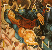 CM DAAS ICON COVER