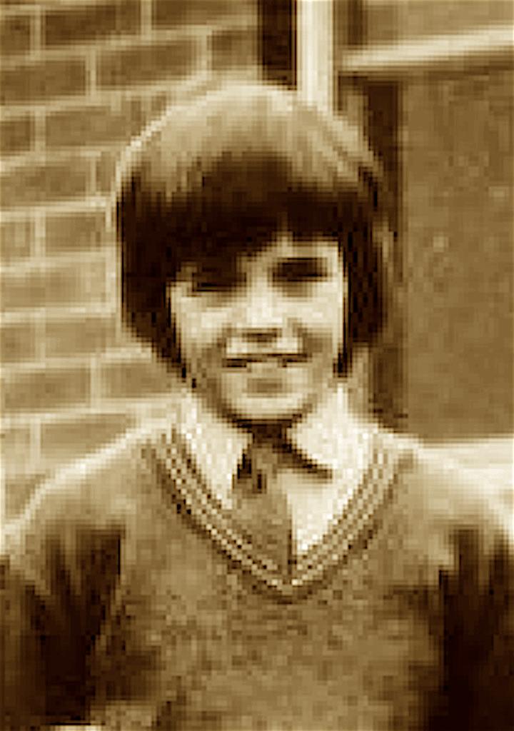 TIM Age 11