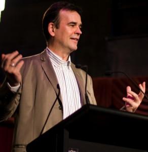 TIM-Reading-Awards-2011-snapshot