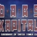 Daas Kapital