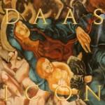 DAAS Icon Album Cover