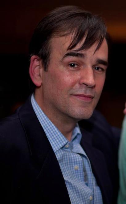 TIM at MWF 2012 cu