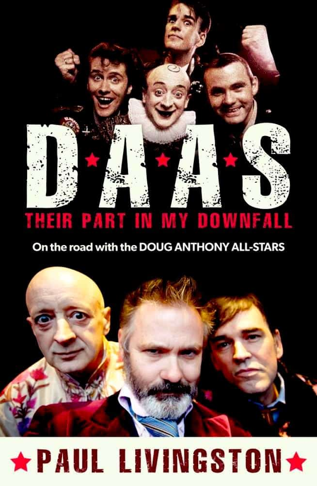 daas-their-part-in-my-downfall-cover